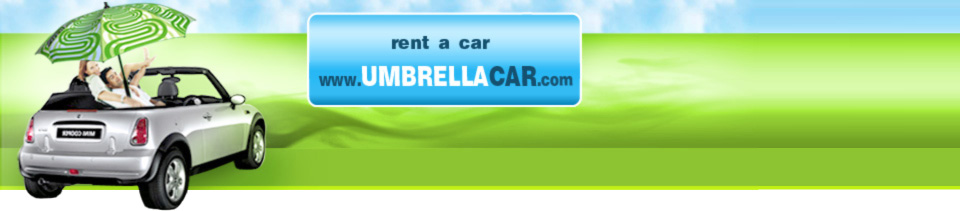 Rent a car Plovdiv airport